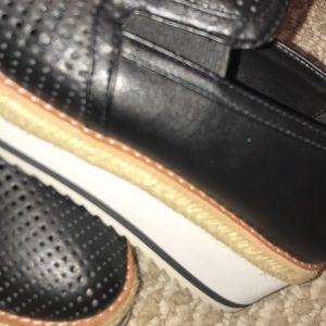 90baa75c564 Aldo Shoes - Nordstrom Rack- Aldo platform shoe